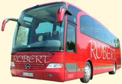 Robert Reisen